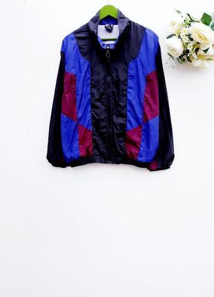 Стильный бомбер легкая куртка свитшот мужской свитер