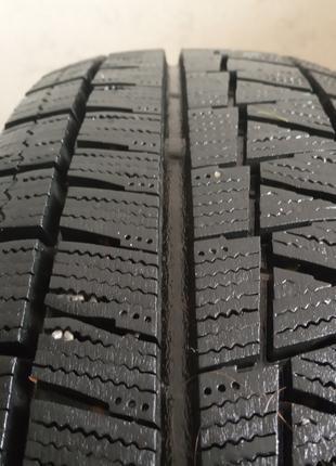 Шина Bridgestone Blizzak REVO GZ 185/65-15