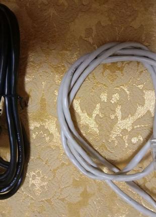 Коннекторы для электроники.