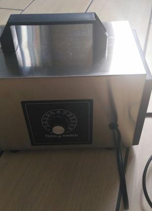 Озонатор воздуха 28г/час