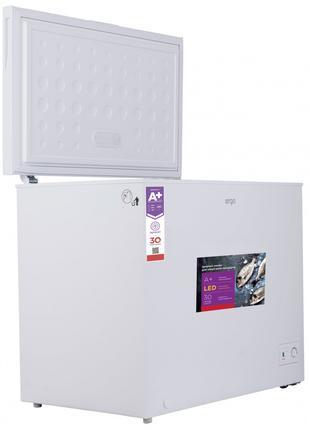 Морозильный ларь ERGO BD 251