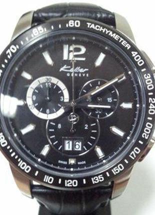Часы Kolber K88091361