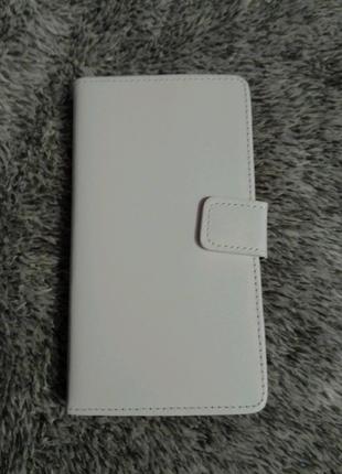 Чохол Sony Xperia Z1