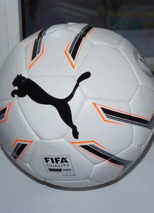 Мяч Puma Elite 1.2 Fusion FIFA 082813-01 Оригинал