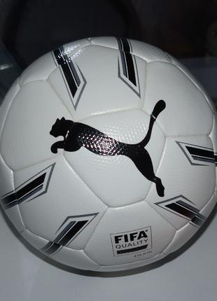 Мяч Puma Elite 2.2 Fusion FIFA