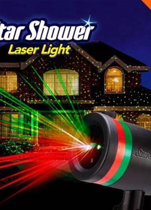 Лазерний проектор Laser Light (N1)