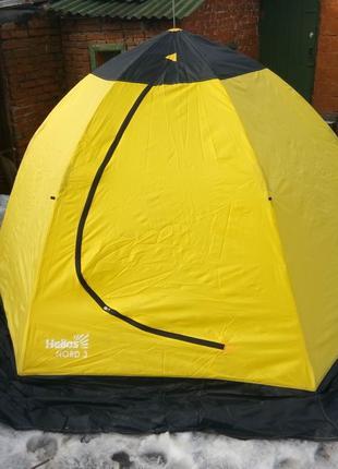 Палатка зонт рыбалка отдых туризм Палатка