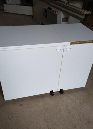 стол для швейной машинки