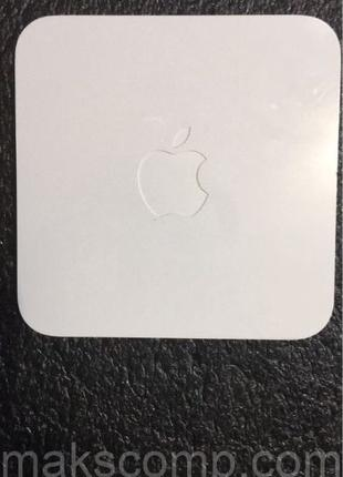 Apple AirPort Extreme MB053LL/A A1143 2 Gen(б/у)
