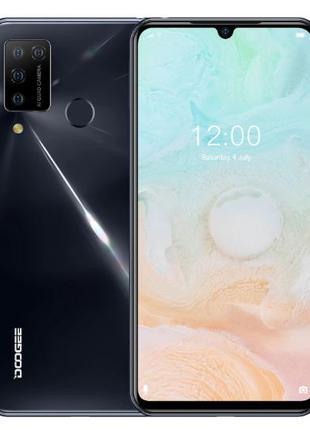 Смартфон DOOGEE N20 PRO 6/128Gb  в наличии
