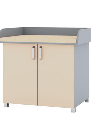 Столик пеленальный СП-01