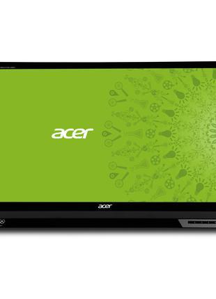 """Монитор 23"""" LED Acer P238HL"""