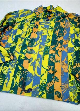 Куртка ветровка штурмовка дождевик xipaya
