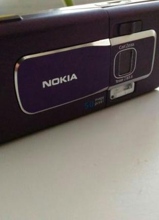 Nokia 6220c-1