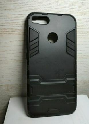 Чехол Xiaomi Mi A1