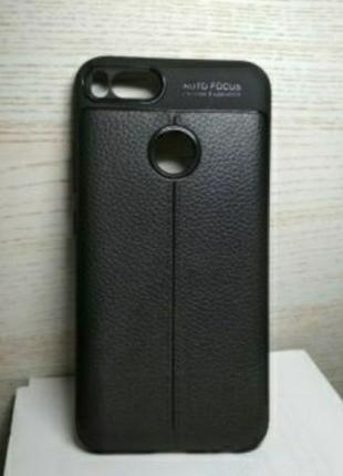 Чехол для телефона Xiaomi Mi A1