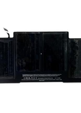 Аккумулятор для ноутбука Apple MacBook Air 13 A1466 7.6V 54.4W...