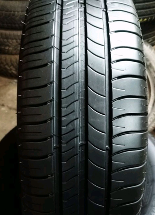 Комплект 205/60 r16 Michelin Energy Saver +