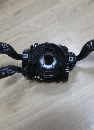 8V0953521BD Подрулевой механизм шлейф на Audi A3 8V