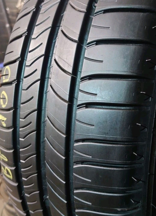 Комплект 205/55 r16 Michelin energy saver