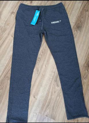 Мужские штаны Gymshark