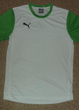 Тренировочная футболка puma