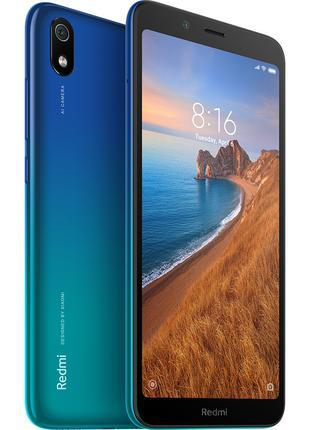 Смартфон Xiaomi Redmi 7A 2/32GB
