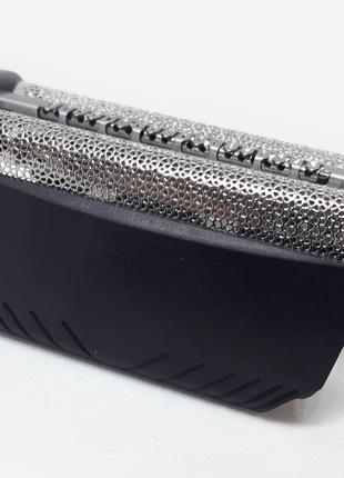 Сетка Braun 30B Series 3  4000/7000 для бритвы браун