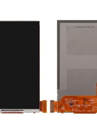 Дисплей (Экран) Samsung G350E Galaxy Star Advance Duos