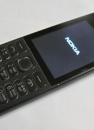 Телефон NOKIA 150  RM-1187