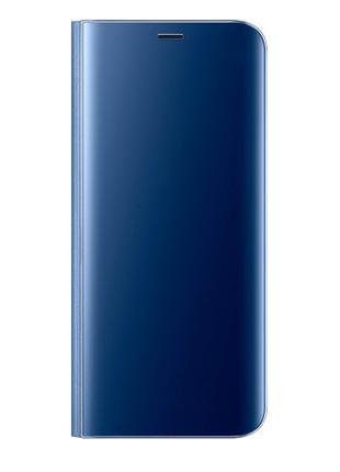 Чехол-книжка для Xiaomi Redmi K30 / Poco X2