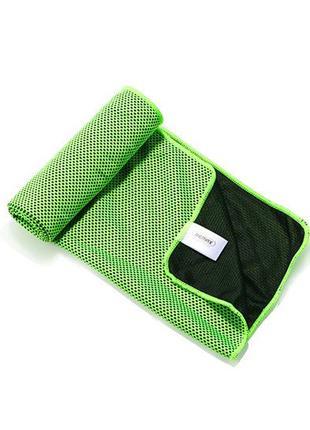Полотенце для спорта Remax RT-TW01 Cold Feeling Sporty Towel о...