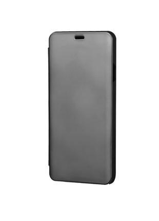 Чехол-книжка  для Xiaomi Mi Note 10 Lite