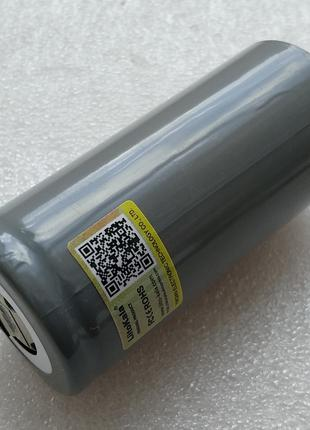 32700 LiFePO4 аккумулятор 3,2 В LiitoKala 6500 mAh