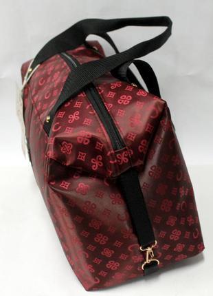 Сумка, сумка дорожная, сумка спортивная, сумка в дорогу, сумка...