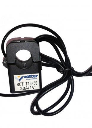 Трансформатор тока Volter™ SCT-T16/30