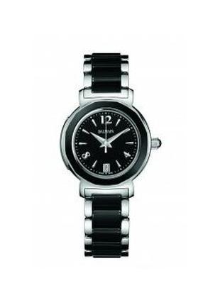 Женские часы Balmain B3897.33.64