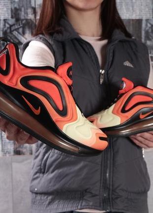 Женские текстильные кроссовки топ качества
