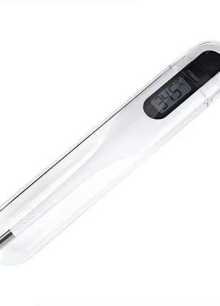 SALE!!! Электронный термометр Xiaomi. Оригинал
