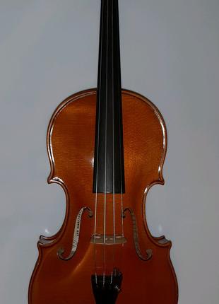Скрипка Gaibisso Giovanni Battista,1959