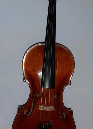 Скрипка Soffritti Ettore, 1921