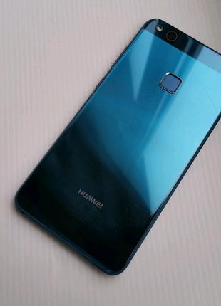 Задняя аккумуляторная крышка для Huawei p10 lite