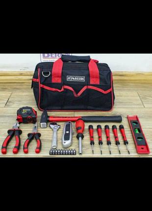 Продам набор инструментов из Германии