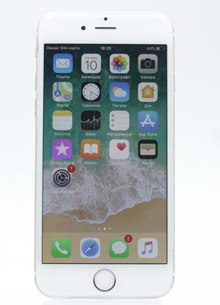 Apple iPhone 6 16GB Gold Neverlock