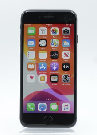 Apple iPhone 8 64GB Space Gray Neverlock