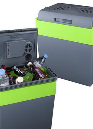 Автомобильній холодильник автохолодильник
