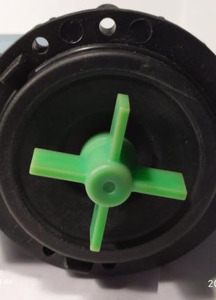 Двигатель насоса (помпы) стиральной машины LG 61383502 Original