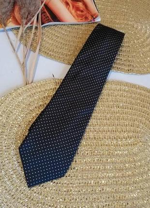 Італійський галстук marcello