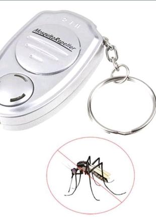 Отпугиватель комаров, мошек #1 до 1 м