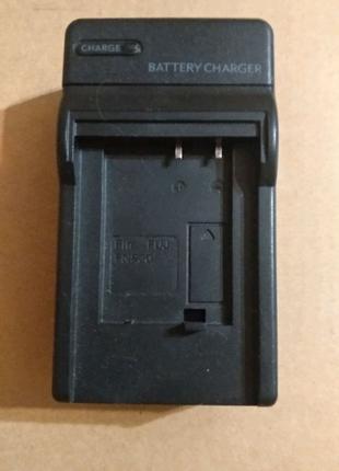 Зарядное устройство для аккумулятора fnp30